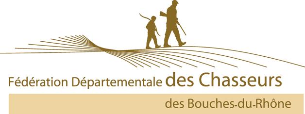 eea369c9557f0 FDC 13 - Fédération des Chasseurs des Bouches du Rhône